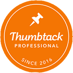 Godbey Law - Thumbtack Professional Since 2016