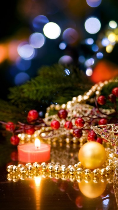 53 CHRISTMAS IPHONE WALLPAPERS TO DOWNLOAD WITHOUT COST.... - Godfather Style