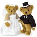 wedding1256054884.jpg