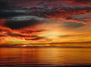 sunrise3.jpg