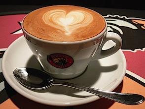coffee_cup (1).jpg