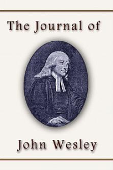 JournalWesley.png