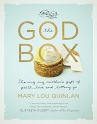 God_Box_book_cover.JPG