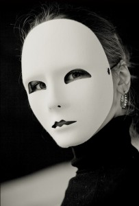 mask_photography4
