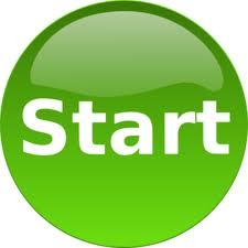 Start1