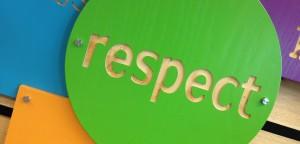 respect-dot