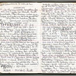 Journal-4