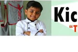 kicha