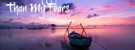 sunrise-phu-quoc-island-ocean final