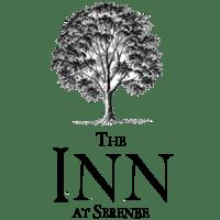 the-inn_serenbe