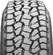 Hankook Dynapro-ATM tire tread.