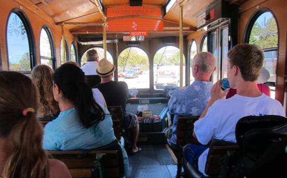 san-diego-trolley-tour-2