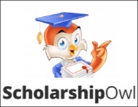 img_logo_fly_scholarship_large
