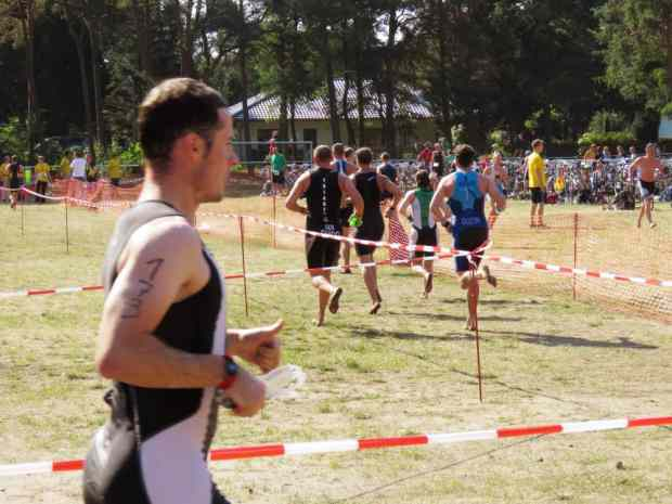 gogirlrun_triathlon_kallinchen30