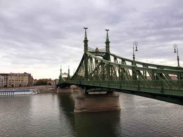 gogirlrun_laufen_in-Budapest_14