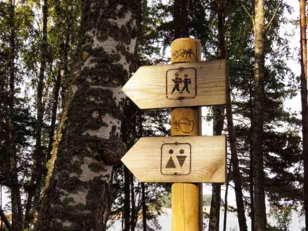 gogirlrun_estland_outdoor_wandern_lahemma-nationalpark_21
