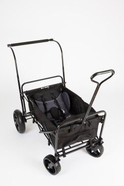 Small Of Wagons For Kids