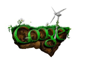google-sostenibile-greenwashing