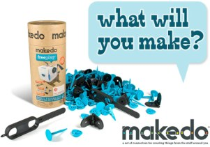 makedo-kit-costruzioni-gogreenstore