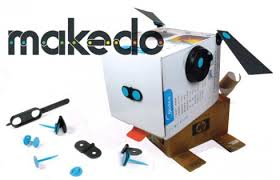 makedo_giocattoli-ecologici-creativi-educativi-gogreenstore