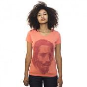 t-shirt-donna-50000lire-by-sancro