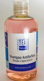 shampo antiforfora ecologico