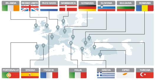 marlisco-paesi-coinvolti