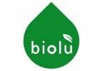 biolù logo