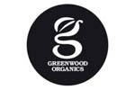 greenwood organics