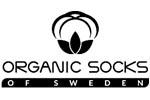 organic socks of sweden