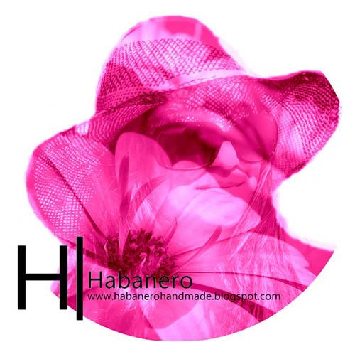 Intervista all' ecobio blog Habanero Bio Beauty and Fashion Style