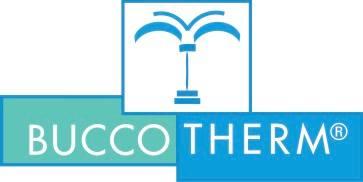 buccotherm logo