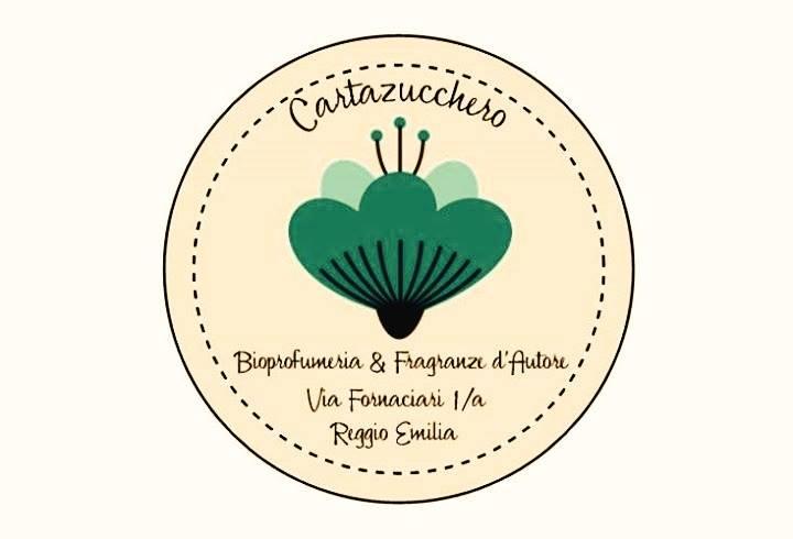 Una sorpresa per voi da Cartazucchero Bioprofumeria & Fragranze d'autore
