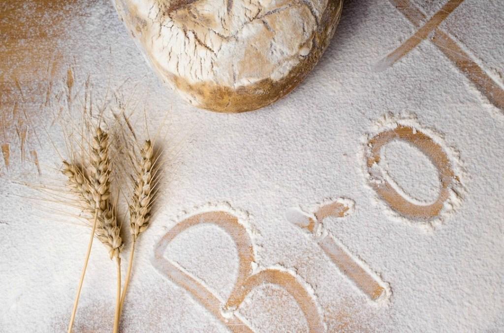 Farine senza glutine: falsi miti,verità e segreti per usarle al meglio