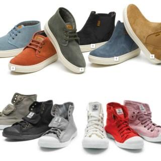 natural world eco shoes
