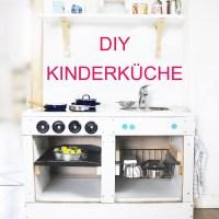 diy-selbstgebaute-kinderkueche-mit-anleitung-upcycling-minimalistisch-wohnzimmertauglich-goingweird-de