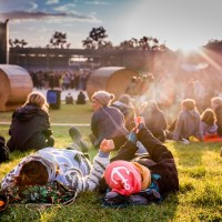 A Summer´s Tale, Festival, Hamburg mit Kindern, Sommerferien, Tagesausflug, Lüneburger Heide