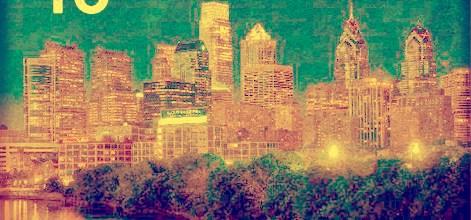 Yo Philadelphia