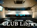 錦糸町 CLUB Libraさんの求人募集