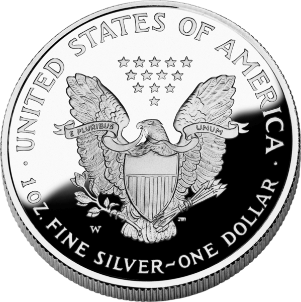 we buy silver coins image