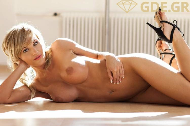 call girls hungary escorte i bergen