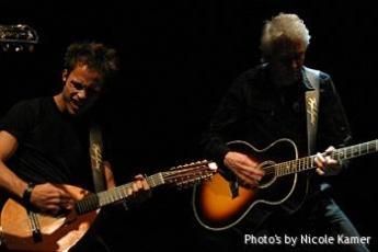 hmh-amsterdam-acoustic-2006__14