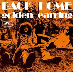 14-backhome-1970