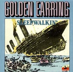 22-sleepwalkin-1976