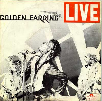 25-vincetaylor-live-1977