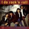 28-idorocknroll-1979