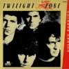 32-twilightzone-1982