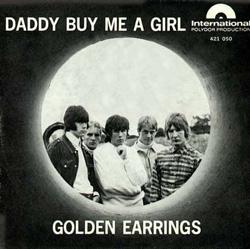 4-daddybuyme-1966