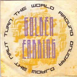 42-turntheworld-1989