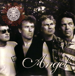 51-angel-1995